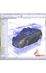 SolidWorks Essential Training - Online Course