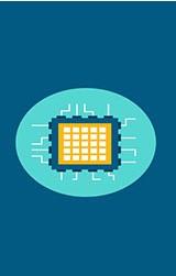Combinational Digital Circuits - Online Course