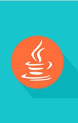 Introduction to DataTypesin Java - Online Course