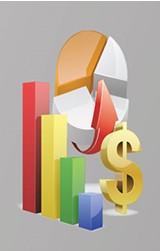 Online Business Mathematics Courses Training - Online Course