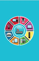 Online VBA Training Course - Online Course