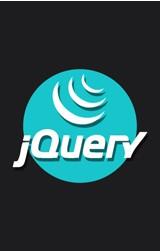 Online JQuery Training Course - Online Course
