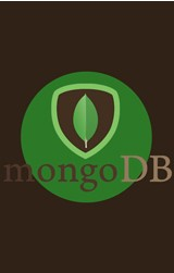 Online MongoDB Training Course - Online Course