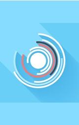Online R-Studio Training Course - Online Course