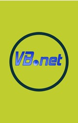VB.NET Advanced - Multithreading and Garbage Collection - Online Course