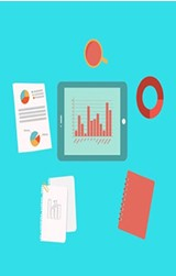 Financial Management of Health - Online Course