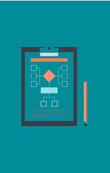 Nursing Services - Online Course