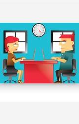 Talent Acquisition - Online Course