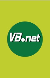 VB.NET - Procedures, Functions and Exception Handling - Online Course