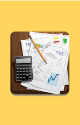 Direct Taxation Online Training - Online Course