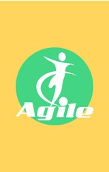 Agile Users Stories - Online Course