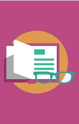 Project Scheduling Course - Online Course