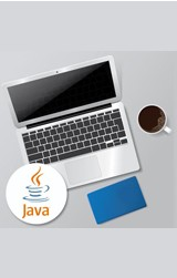 Java Training Course Bundle - Online Course