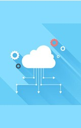 Cloud Computing Training - Fundamentals and Implementation - Online Course