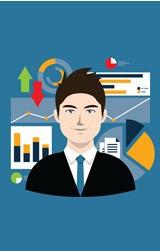 Business Etiquette Training - Online Course