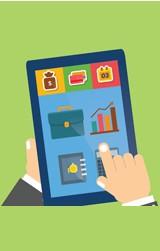 Database Application Development Training - Online Course