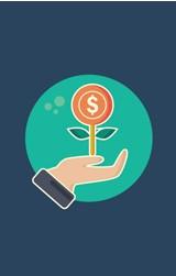 Retirement Planning - Online Course