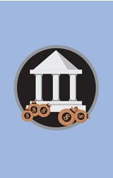 Banking Evolution Course - Online Course