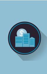 Risk Management in Banks - Online Course