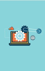 Automation Testing - Online Course