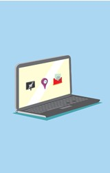CFA Level I - Corporate Finance - Online Course