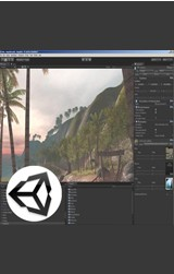 Create Breakout Advanced Game using Unity - Online Course