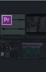 Adobe Premiere - Online Course
