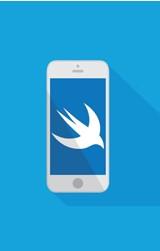 SWIFT 2.0 Tutorial - Online Course