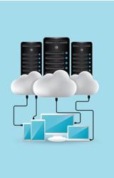 Server Virtualization - Online Course