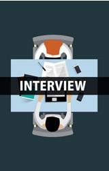Interview Training Bundle - Online Course