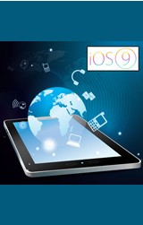 iOS 9 - Complete Practical Training - Online Course
