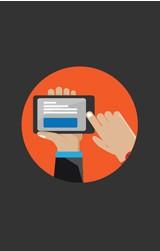 Human Resource Training Bundle - Online Course
