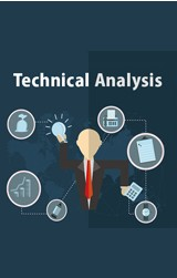 Float Analysis in Technical Analysis Training - Online Course