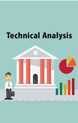 Momentum Principles in Technical Analysis Training - Online Course