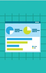 SEO and Analytics Training Bundle - Online Course