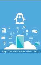 App Development with Linux - Online Course
