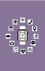 How to Develop Apps for Apple Watch - Online Course