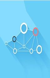 Project Scope Management - Define, Validate & Control Scope - Online Course