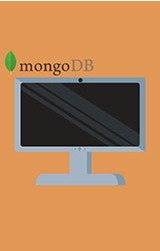 NoSQL Database Design from Scratch - MongoDB Developer - Online Course