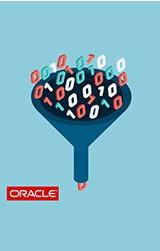 Stored Procedures in SQL - Online Course
