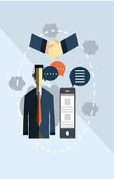 Employee Movements Online Tutorial - Online Course