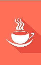Online Java Spring Training - Online Course