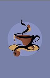 Java JUNIT - Learn JUNIT in Easy Steps - Online Course