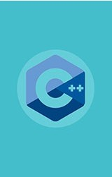 Online C++ Programming Training - Online Course