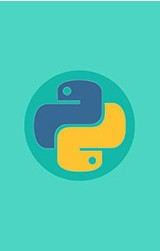 Python and the Web - Online Course