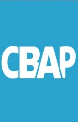 Online CBAP Primer - CBAP Exams Processes Training by eduCBA - Online Course