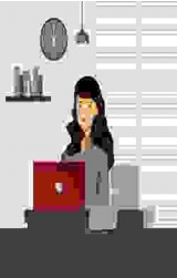 Managerial Skills - Online Course