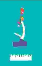 Intensive Care Unit (ICU) Services - Online Course