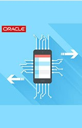 Oracle SOA Suite 11 g- Introductory course - Online Course