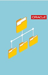 Creating Adapter services in Oracle SOA - Online Course